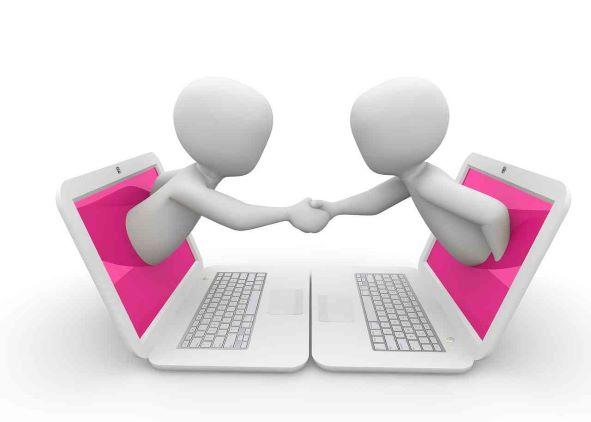 Szybkie Pożyczki Przez Internet – Wszystkie Czynności Online