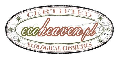 Ecoheaven.pl - Kosmetyki Naturalne