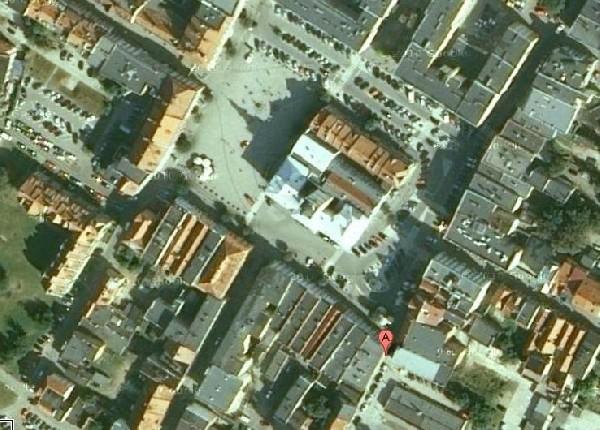 Lokal Użytkowy, 151 M2, Dzierżoniów 2