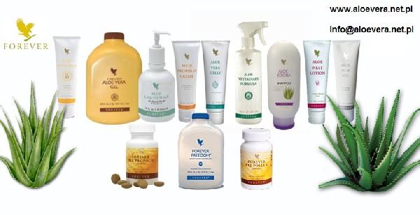 Forever Living Products - Kosmetyki, Możliwość Współpracy