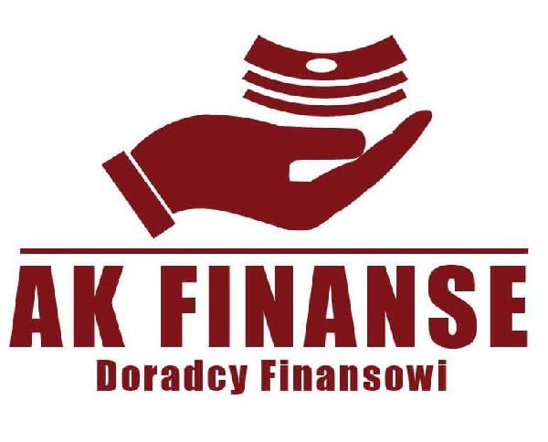 Finanse Dla Młodych - Pracuj W Zespole Marzeń